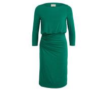 Kleid REBECCA - grün