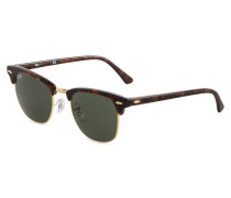 Sonnenbrille CLUBMASTER CLASSIC