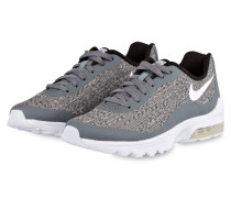 Sneaker AIR MAX INVIGOR - grau