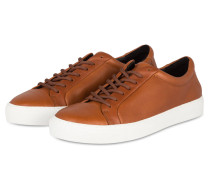 Sneaker SPARTACUS BASE - braun