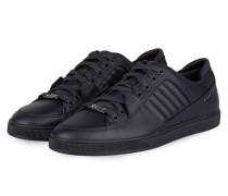 Sneaker ACROSS - dunkelblau