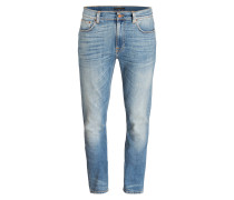 Jeans LEAN DEAN Slim-Fit