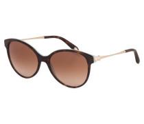 Sonnenbrille TF 4127