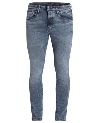 Jeans VIDAR Slim Fit