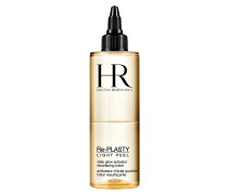 RE-PLASTY LIGHT PEEL 150 ml, 86.67 € / 100 ml