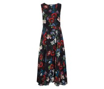 Kleid CARLY