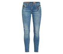 Skinny Jeans EVA