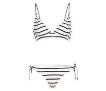 Bikini-Hose IDENTITY