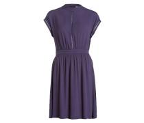 Kleid KIRSA