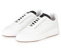 Sneaker JIRO JADE - WEISS