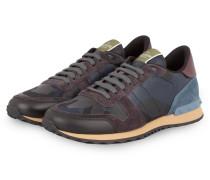 Sneakers ROCKRUNNER CAMOUFLAGE