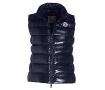 purchase cheap b8886 fc12e Moncler Westen | Sale -10% im Online Shop