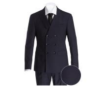 Anzug ELAY-GRANT Extra Slim-Fit