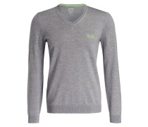 Pullover VEEH PRO Regular-Fit