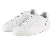 Sneaker CAPRI - weiss
