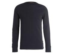 Sweatshirt ELIO-R - dunkelblau
