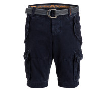 Cargo-Shorts NEW CORE