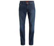 Jeans DEAUVILLE Regular-Fit