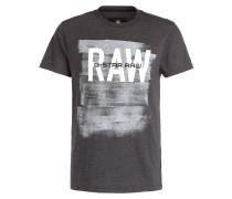 T-Shirt XAIX