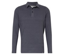 Funktions-Poloshirt SCOT