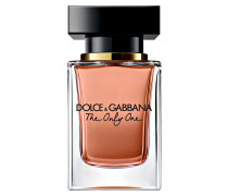 THE ONLY ONE 30 ml, 216.67 € / 100 ml