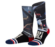 Socken G.O.A.T.