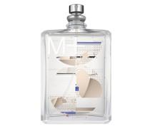 MOLECULE 01 + IRIS 100 ml, 135 € / 100 ml