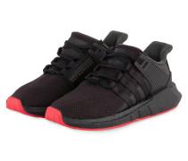 Sneaker EQT SUPPORT