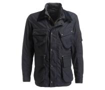 Fieldjacket CADWELL - dunkelblau