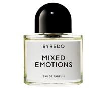 MIXED EMOTIONS 50 ml, 270 € / 100 ml