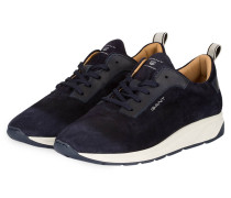 Sneakers SUPRIMO - dunkelblau