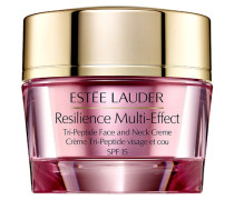 RESILIENCE MULTI-EFFECT 50 ml, 216 € / 100 ml