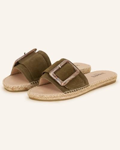 RESILIENCE MULTI-EFFECT 50 ml, 216 € / 100 ml