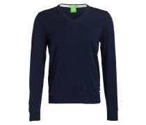 Pullover VEEH - navy