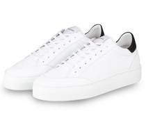 Sneaker JAGGER TORA - WEISS