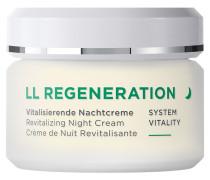 LL REGENERATION 50 ml, 73.9 € / 100 ml