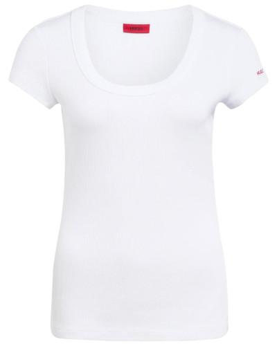 T-Shirt DIFINI