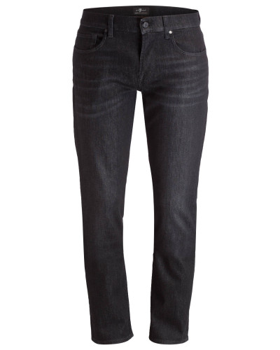 Jeans SLIMMY LUX PERFORMANCE Slim Fit