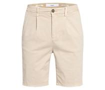 Chino-Shorts HAFEN