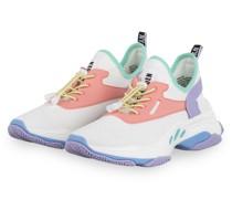 Plateau-Sneaker MATCH