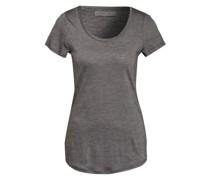 T-Shirt COOL-LITE™ MERINO SPHERE
