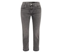 Boyfriend Jeans EX-BOYFRIEND SLIM