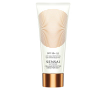 SILKY BRONZE 150 ml, 61.33 € / 100 ml
