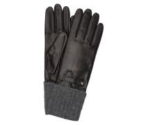 roeckl damen handschuhe sale 35 im online shop. Black Bedroom Furniture Sets. Home Design Ideas