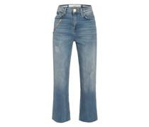 7/8-Jeans LINDENHOF