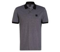 Piqué-Poloshirt PARLAY Regular Fit