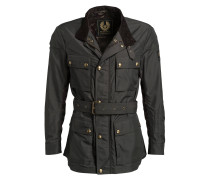 Fieldjacket ROADMASTER