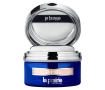 SKIN CAVIAR LOOSE POWDER 400 € / 100 g