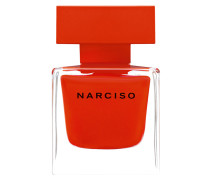 NARCISO ROUGE 30 ml, 203.33 € / 100 ml