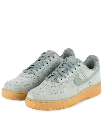 Sneaker AIR FORCE 1 '07 SE - MINT